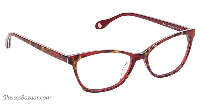 GlassesBazaar