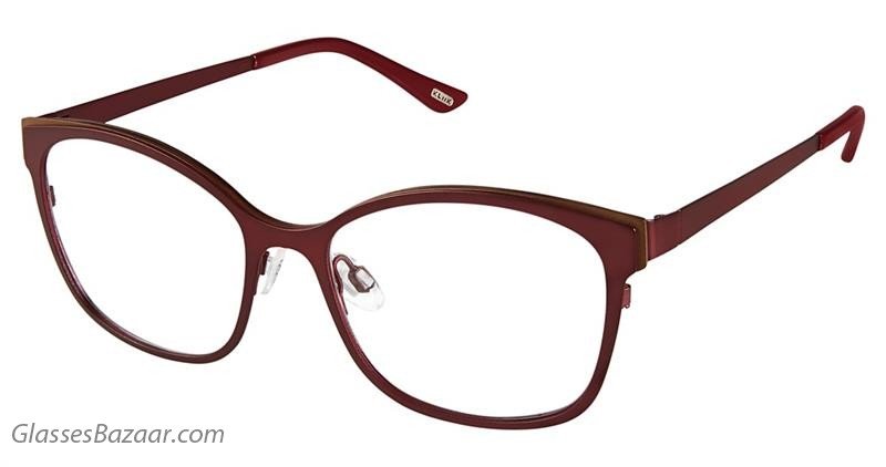 6c923275f3 GlassesBazaar